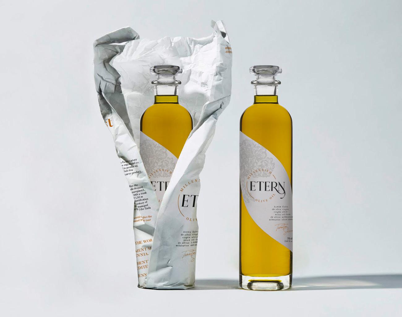 etern-1