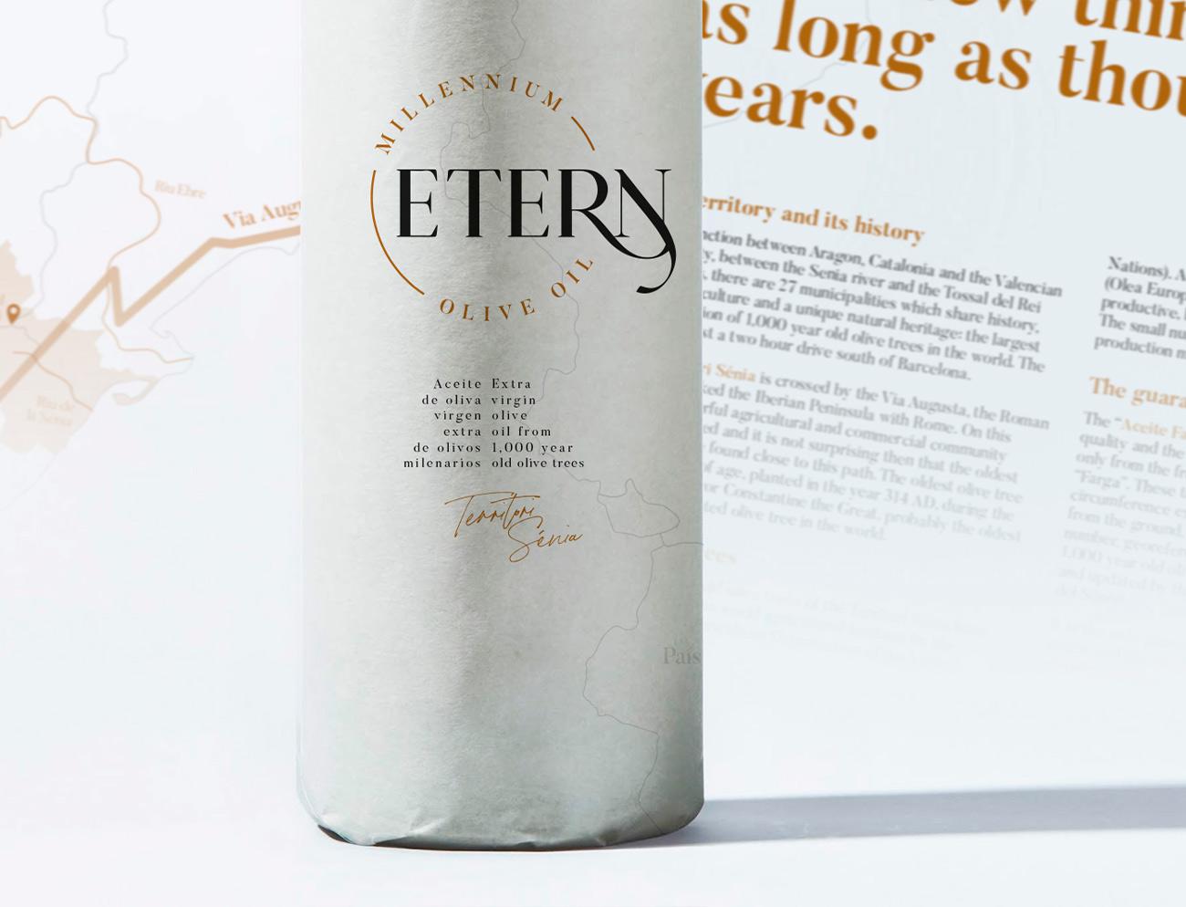etern-4